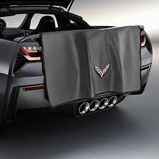 c7 corvette accessories c7 z06 corvette accessories amazon com