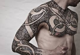 101 polynesian tattoo design ideas for girls and boys
