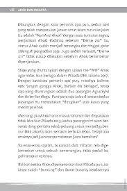 ahok kompasiana jual buku ahok dan jakarta oleh kompasiana gramedia digital indonesia