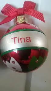 wonderful ganz ornaments photos ideas