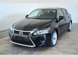 lexus is for sale portland 2015 lexus ct 200h clean one owner just 20k miles factory