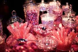 Candy For A Candy Buffet by Top 5 Ideas To Have A Successful Candy Buffet At Your Wedding