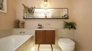 Ideas Bathroom 50 Cool Ideas Bathroom Design Youtube