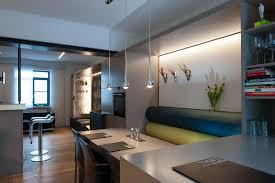 Beleuchtungskonzept Schlafzimmer Moderne Wohnräume Mit Stimmiger Led Beleuchtung Gestalten