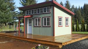 wood shed roof design home roof ideas
