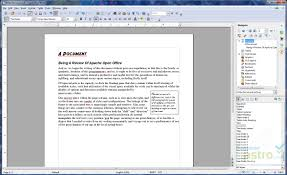 Free Spreadsheet For Windows 8 Open Office Latest Version 2017 Free Download