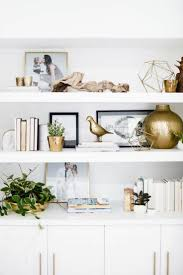 21 best shelf styling images on pinterest home decor cook and