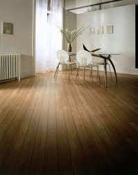 plank flooring ky floor coverings international