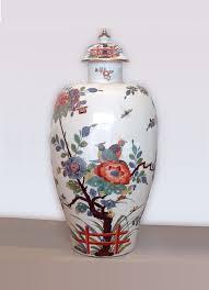 canton porcelain canton porcelain wikiwand