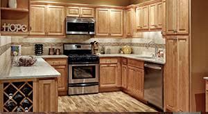 solid wood cabinets woodbridge nj the solid wood cabinet company www looksisquare com