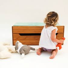 Toxic Toddler Bedroom Furniture Made From Bamboo - Non toxic bedroom furniture