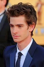 hairstyles medium length men medium length curly hairstyles for men top men haircuts