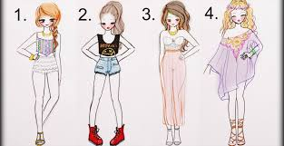 casual wear dress sketch for men designer sketches spring 2014 new