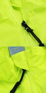 cycling windbreaker arsuxeo cycling sleeveless jacket vest waistcoat windbreaker