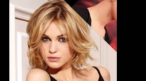 medium length hairstyles square face short haircuts for square face shapes the best of haircut 2017