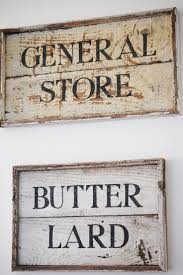 Home Design Store Manchester by Signs Shop Signage Beautiful Cheap Store Signs Object Lesson