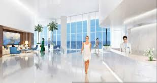 miami 3 bedroom apartments rl 1735 apartment for sale in miami sunny isles beach