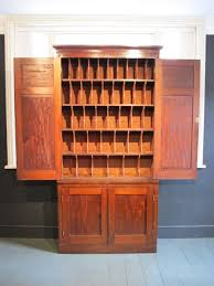 armoire bureau 33 best antique armoire bureau and cupboards images on