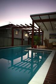 Pool Pergola Designs by 14 Best Gazebos Decks U0026 Swimming Pools Designed By Empire