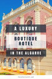 the 25 best small luxury hotels ideas on pinterest hotel