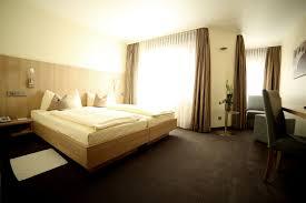 K He Preise Angebote Hotel Karlsruhe Zentrum Hotel Berliner Hof Karlsruhe