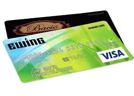 custom prepaid cards omnicard custom visa prepaid cards for your business omnicard