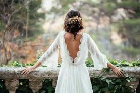 Vintage Inspired Wedding Dresses 10 Vintage Inspired Wedding Gowns That We Are Totally Inspired By