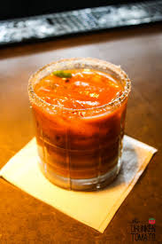 industriel farm cuisine los angeles ca 55 best bloody marys of los angeles images on bloody