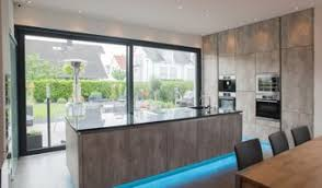 cuisines hornbach best kitchen designers and fitters in hornbach germany houzz