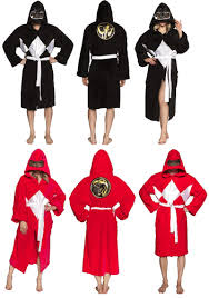 100 mighty morphin power rangers halloween costumes mighty