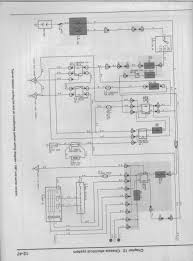 wiring diagrams how to wire a thermostat goodman air handler