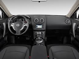 nissan rogue vs rogue select image 2014 nissan rogue select fwd 4 door s dashboard size 1024