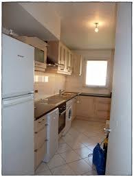 refaire une cuisine a moindre cout refaire une cuisine avec cuisine refaire 5 photos laurencesamuel
