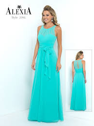 204l from alexia designs bridesmaid bridesmaid dresses
