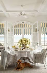 896 best dining by the sea images on pinterest coastal style