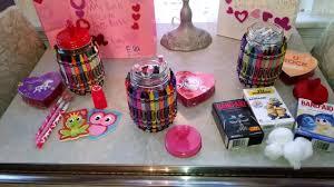 Halloween Teacher Gifts by Simple U0026 Cute Diy Teacher Gifts I Love How These Look Youtube