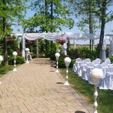 wedding arches ottawa the wedding depot wedding planning 12 ottawa n