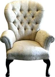 comfortable chairs for bedroom comfy chairs for bedroom amazing design comfortable chairs for