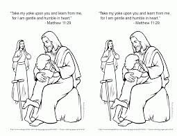 100 ideas forgiveness coloring pages on kankanwz com
