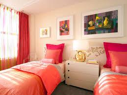 Purple Bedroom Ideas by Little Boy Beds Jourdan Bed All Beds Restoration Hardware Baby