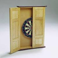 Dart Board Cabinet Plans Dartboard Cabinet Plans Free Download Pdf Woodworking Dart Board