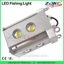 12 volt led fishing lights led 12 volt submersible green fishing light led 12 volt submersible