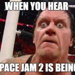 Undertaker Memes - undertaker blank template imgflip