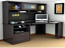 Home Office Desk With Hutch Home Office Desk With Hutch Modular Home Office Corner Desk Home