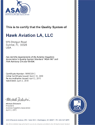 hawk aviation u2013 just another wordpress site