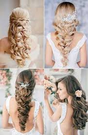 updos for hair wedding updos hair wedding tbrb info