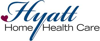 best home logo home health care logo design home design health support us