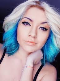 2016 hair and fashion the 25 best winter 2016 hair color ideas on pinterest fall hair