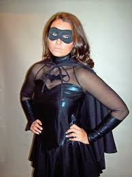 quality superhero fancy dress costumes for hire