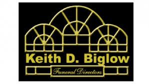 tulsa funeral homes keith d biglow funeral directors tulsa ok www biglowfunerals